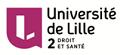 Université de Lille 2
