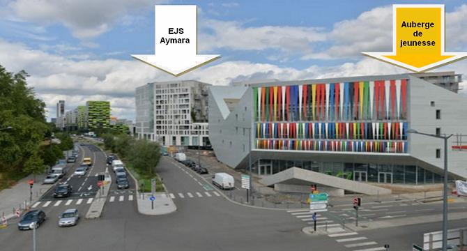 EJS-Aymara_accès